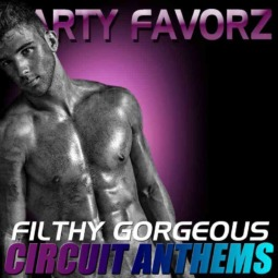 Filthy-Gorgeous---Circuit-Anthems-v3